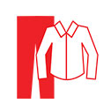 Dress for Mosquito Protection Icon | Collier Mosquito Control District